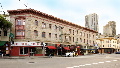 North Beach Mixed Use management