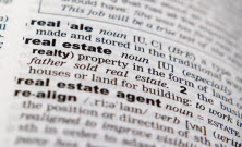 dictionary_real_estate